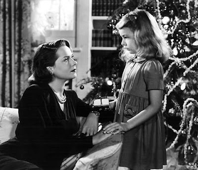 La venganza de la mujer pantera (1944)