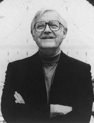 Robert Wise (1914-2005)