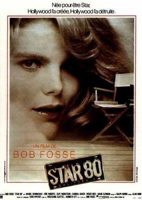 Star 80 (1982)