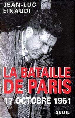 La batalla de París (Einaudi, 1991)