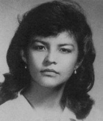 Celina Maricet Ramos