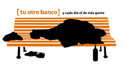 Tu Otro Banco