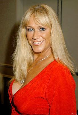 Marilyn Chambers en 2004