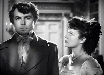 Perfidia (1943)