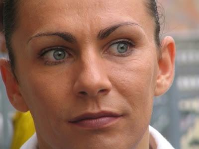 Maria Cioncan