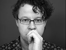 David Almström