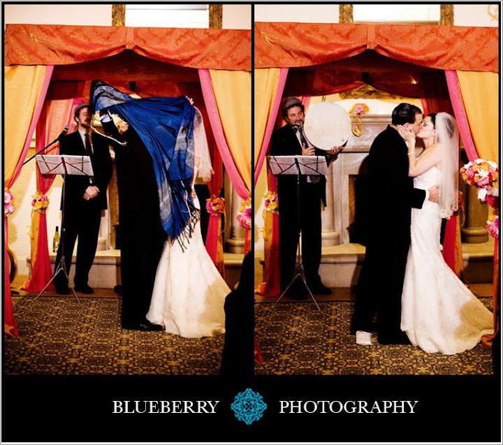 bay area wedding photographer orinda country club