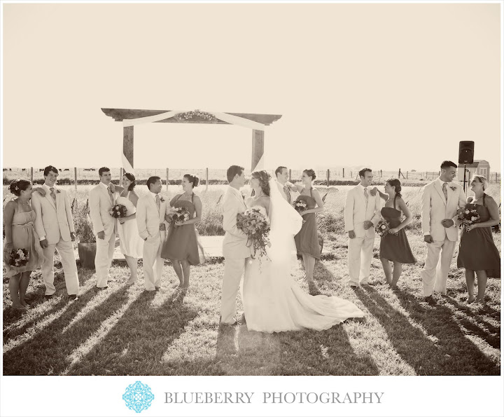 bay area ranch wedding photographer