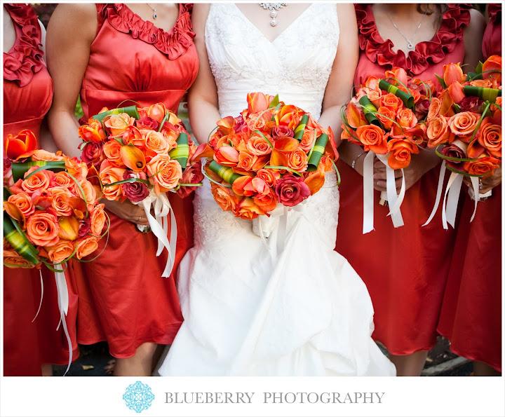 amazing wedding photographer