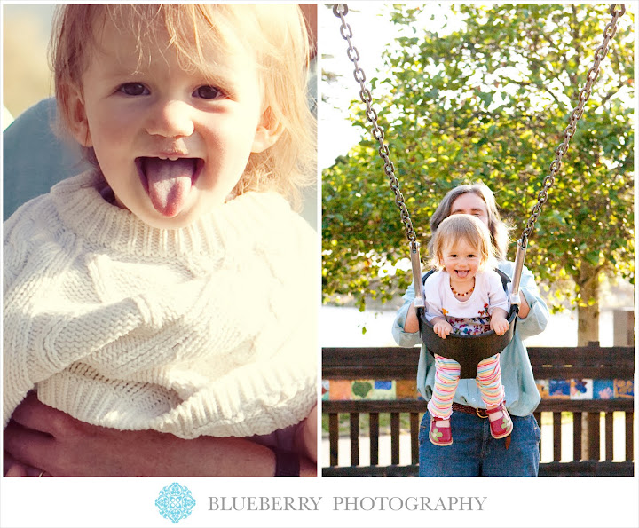 east bay portrait photographer