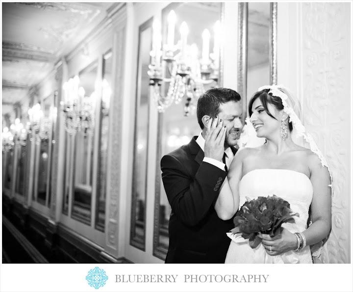 custom wedding photography san francisco