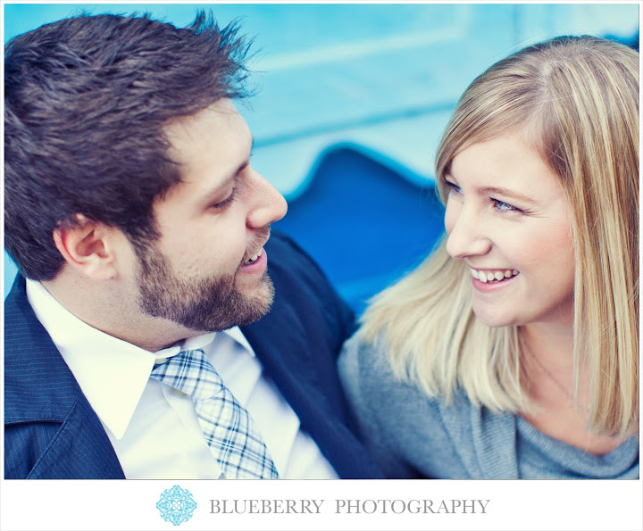 engagement photos wedding photographer