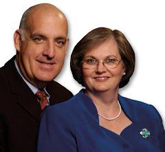 Bob & Becky Ingram