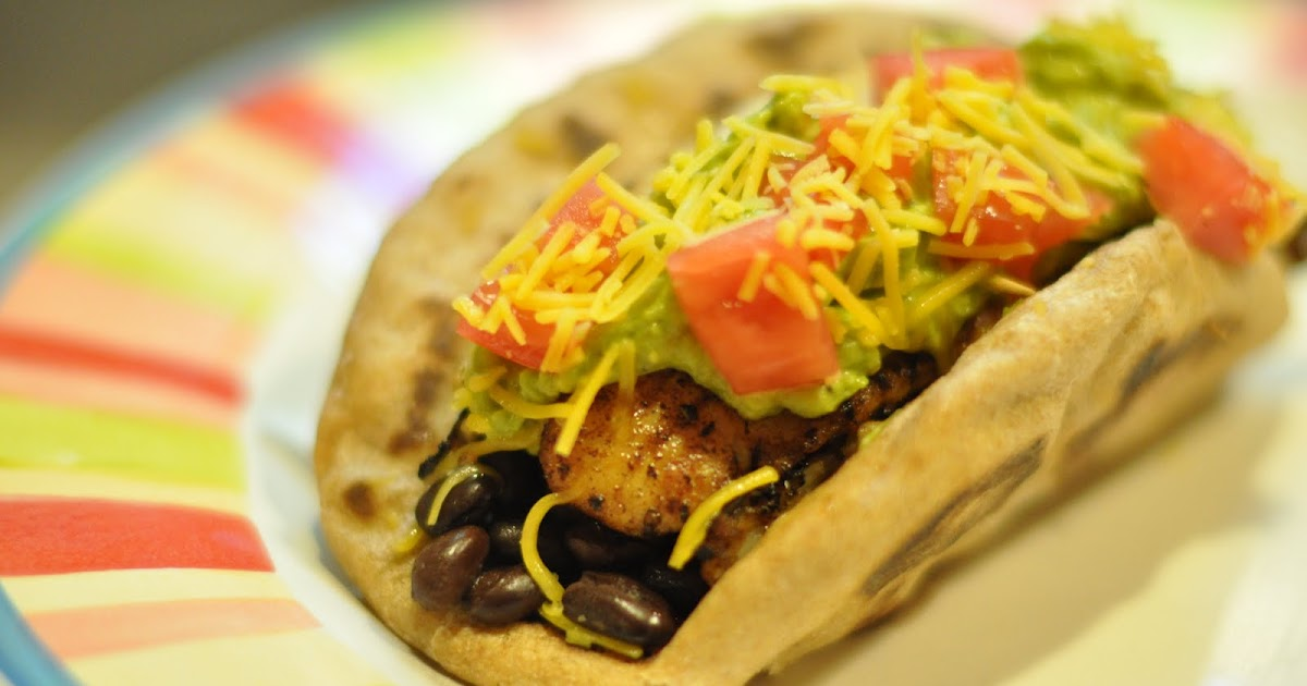 This Mommy Cooks: Baha Fish Tacos