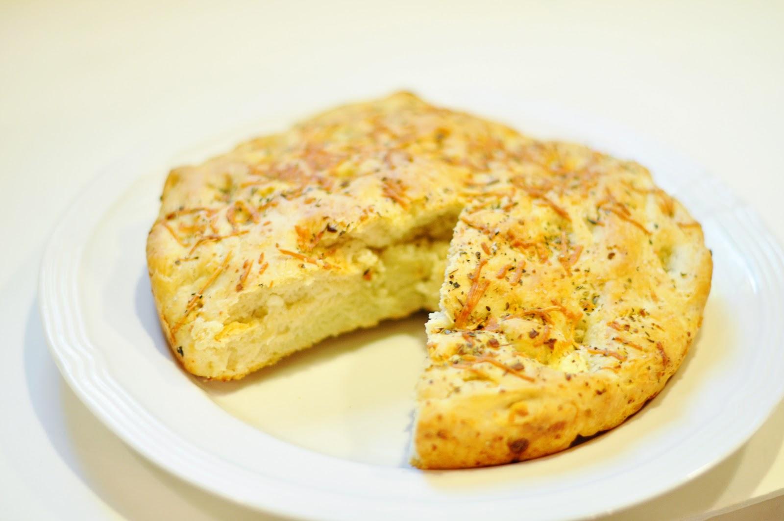 Печенье на сковороде из плавленных сырков рецепт пошагово