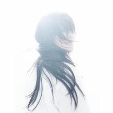 French ethereal singer Keren Ann