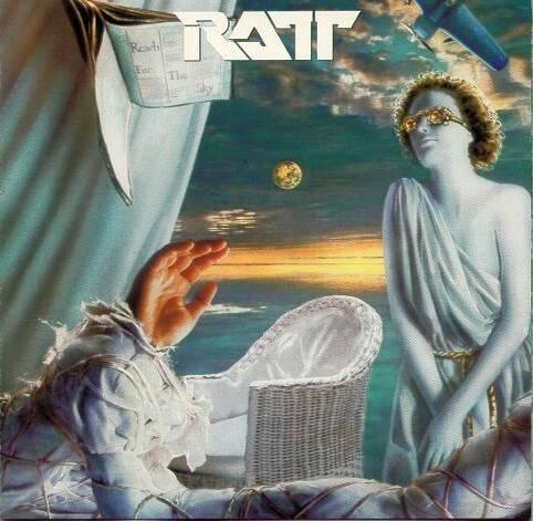 Ratt+-+Reach+For+The+Sky-front.jpg