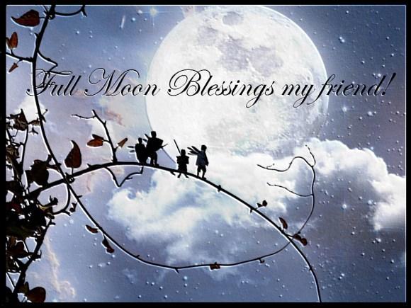 http://1.bp.blogspot.com/_W3651pwmF-I/TE2W0spD-FI/AAAAAAAAAQU/q4stUSC4d3A/s1600/Full+Moon+Blessings.jpg