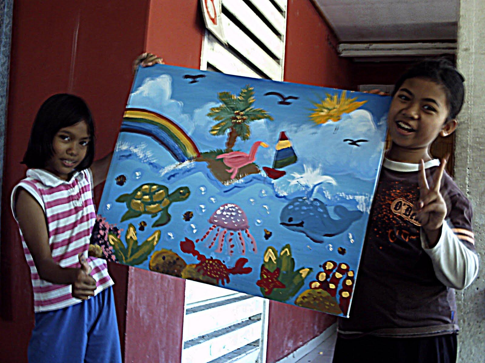muar girls More girls in malaysia malaysia girls more girls in muar muar girls top countries - girls philippines girls thai girls vietnamese girls indonesian girls.