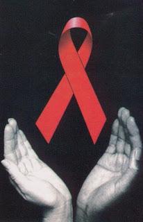letras de canciones sobre el sida: