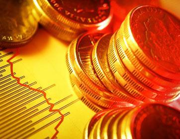 Comercio exterior de divisas