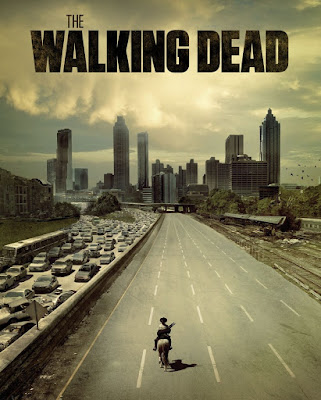The Walking Dead – Assistir Seriado Online