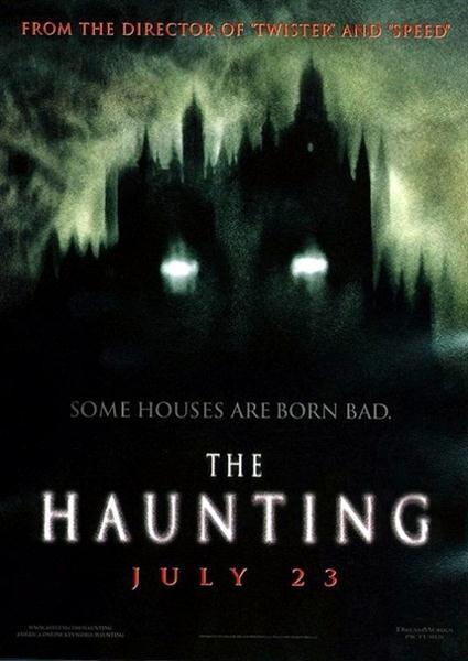 The Haunting (La Mansión) The%2BHaunting