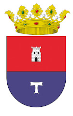 Benissuera