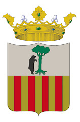 Sant Pere d'Albaida