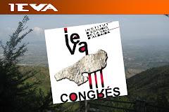 Cartell III Congrés