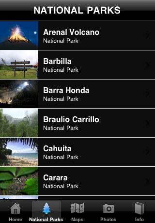 [costa_rica_national_parks_screenshot_2.png]