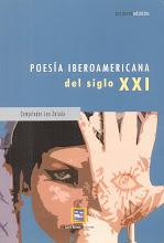 Poesía Iberoamericana Siglo XXI