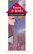 Poemas de Brindisi