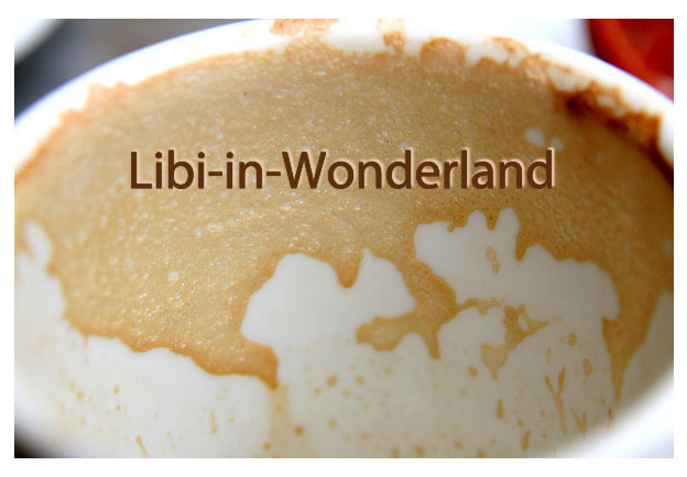 libi-in-wonderland