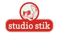 Studio Stik