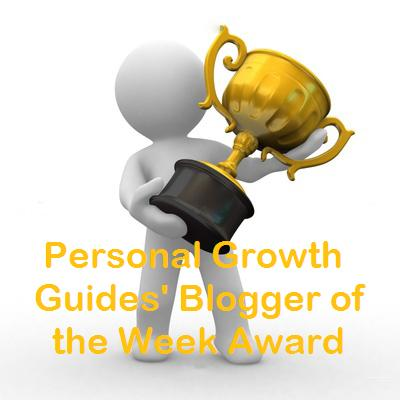 Personal Growth Guides Contributors