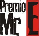 Mr E. (mescenas del Rock independiente)