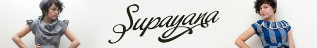 Supayana