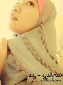 shawl karachi
