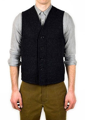 clothier single guys Custom shirts custom clothier's shirts are completely custom made from the collar to the cuff to we offer everything from single and double cuffs to.