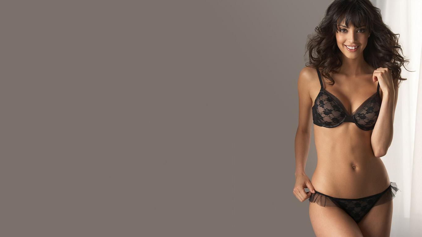 http://1.bp.blogspot.com/_W40QLPbCeXw/TSUJUIRR0WI/AAAAAAAAC6E/cJBiLey31NY/s1600/Desktop+Women+-+HQ+Wallpaper+265+-+Mayra-Suarez.jpg