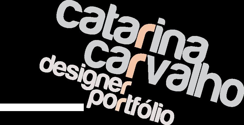 Catarina Carvalho Designer