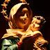 Imitemos a nossa amabilíssima Mãe no acolhimento de Jesus em nós