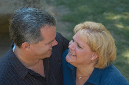 My Favorite Picture of me and my sweetie.