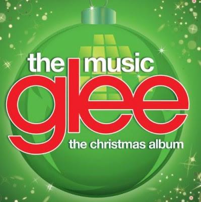 and im a mormon my 2010 top 20 christmas songs - Top 20 Christmas Songs