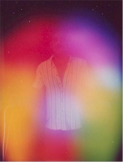 Foto del aura monterrey 27
