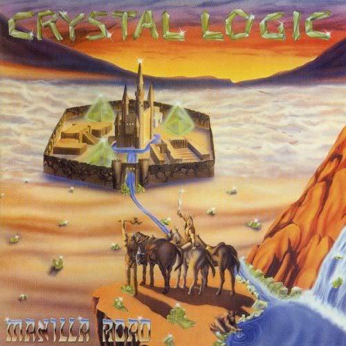 http://1.bp.blogspot.com/_W4RNsB8IAzA/TAHDmc7g1JI/AAAAAAAAAGc/IQSD3_p1i_8/s1600/Manilla+Road+-+Crystal+Logic.jpg