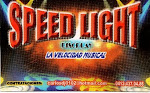 SPEED LIGHT-DISCPLAY