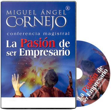 Blog angel cornago