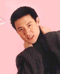 Yester Pop : Jacky Cheung